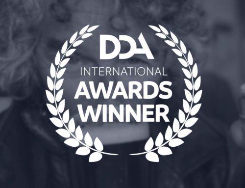 Awards Winner: Des Films Plusieurs Fois Primés