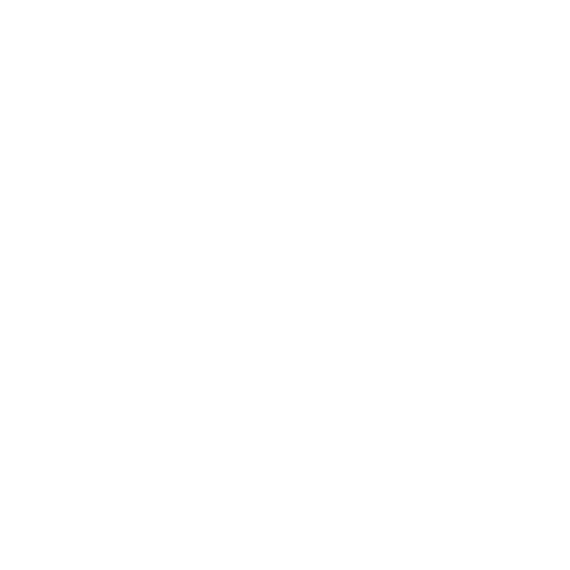 Didier Lafond International Awards Winner