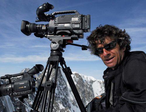 Filmographie:Action Movies sur 3 décennies