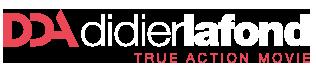 Didier Lafond Logo
